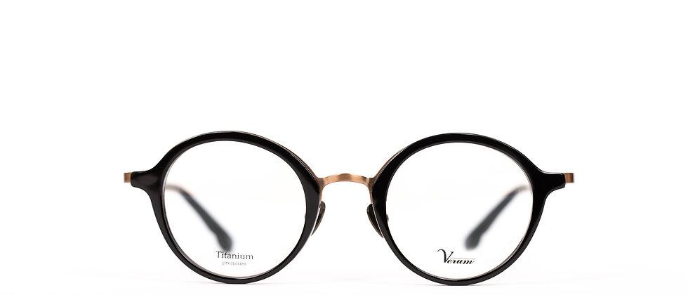 Verum Glasses Frame - AI 1
