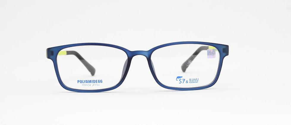 S7 Original S55 - C18