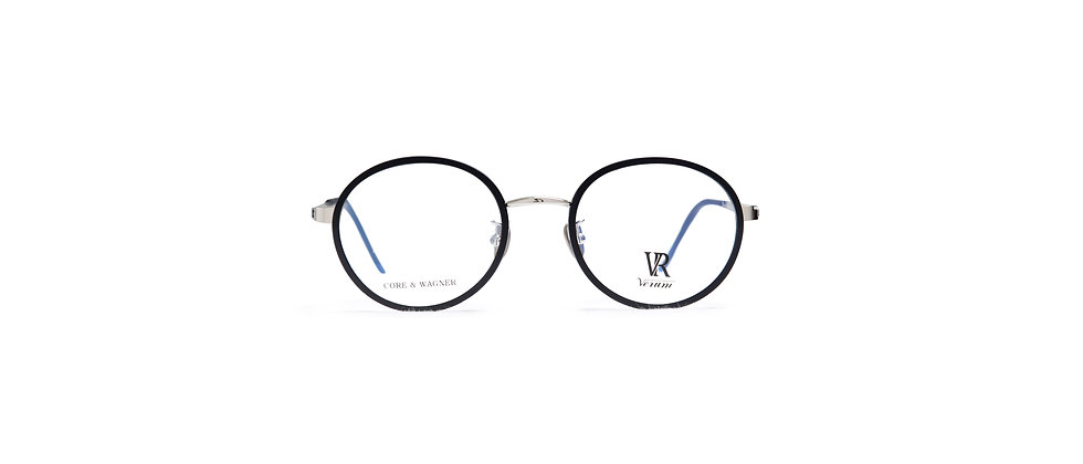 Verum Glasses Frame - Core 1