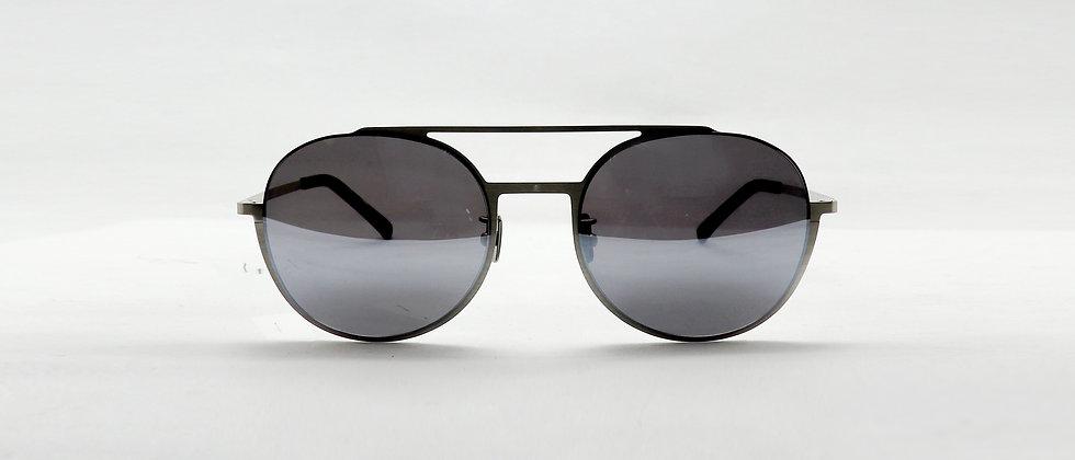 Verum Sunglasses - Donna 2