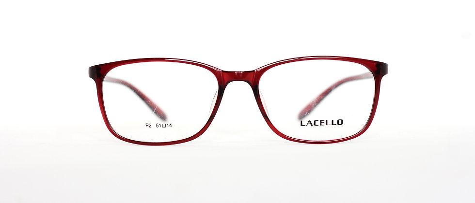 Lacello TR90  P2 - C9T