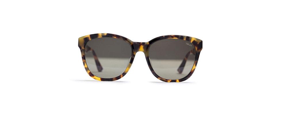 Verum Glasses - Issac 2
