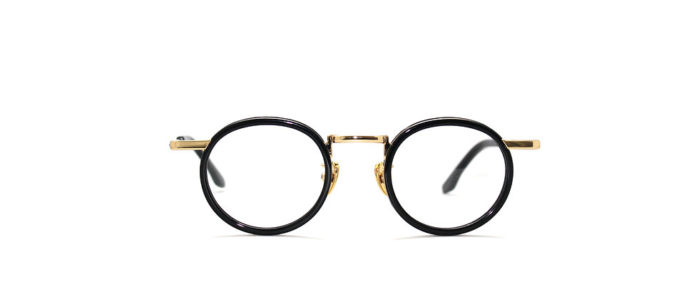 Verum Glasses Frame - Bob 1