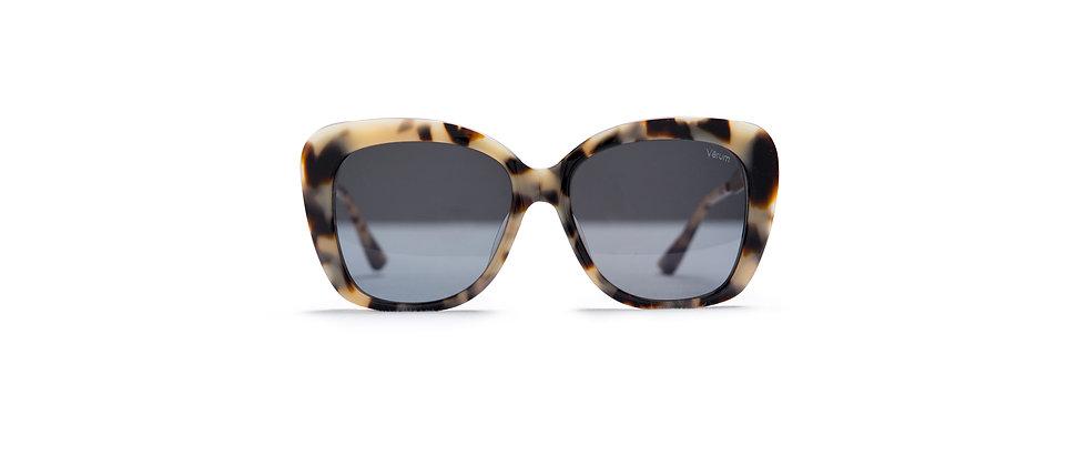 Verum Glasses - Lena 3