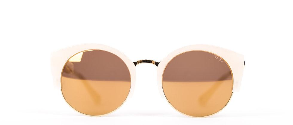 Verum Sunglasses - Ann 4