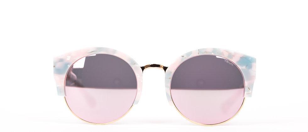 Verum Sunglasses - Ann 3
