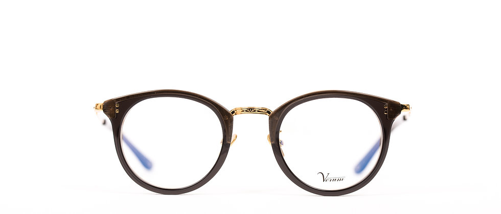 Verum Glasses Frame - Melt 3