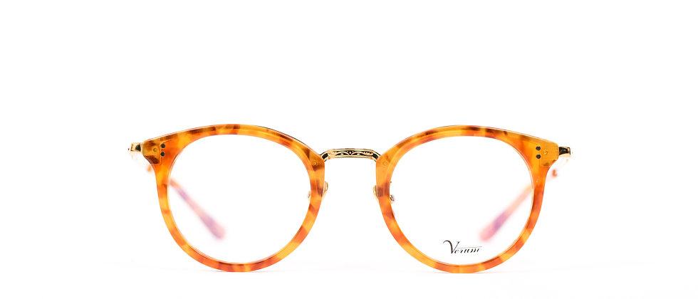 Verum Glasses Frame - Melt 4