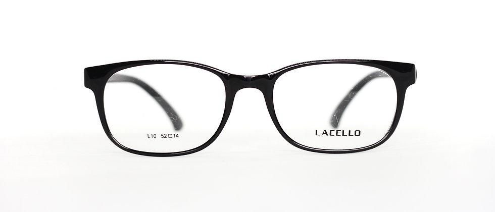 Lacello TR90  L10 - C1