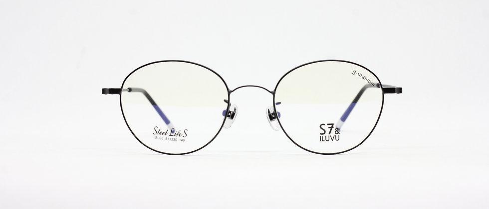 S7 Steel Life S SLS3 - C07