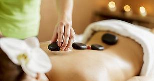 massage-pembina-valley-physiotherapy-eva