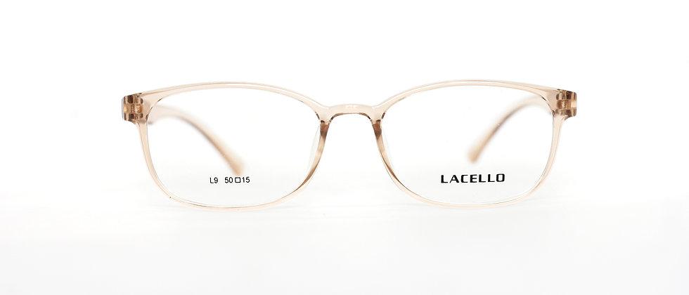 Lacello TR90  L9 - C17T