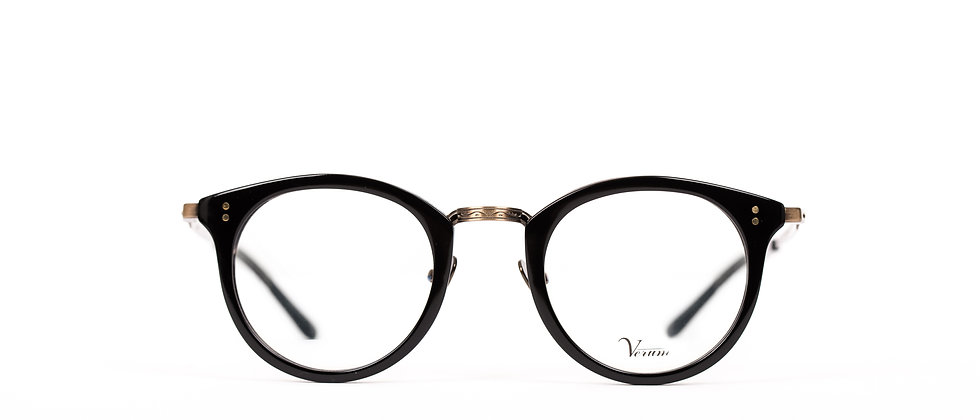 Verum Glasses Frame - Melt 1
