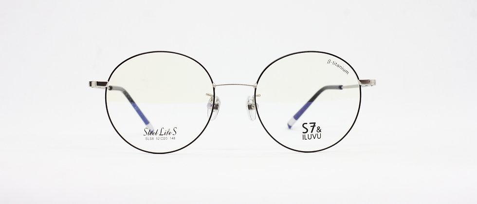 S7 Steel Life S SLS8 - C31