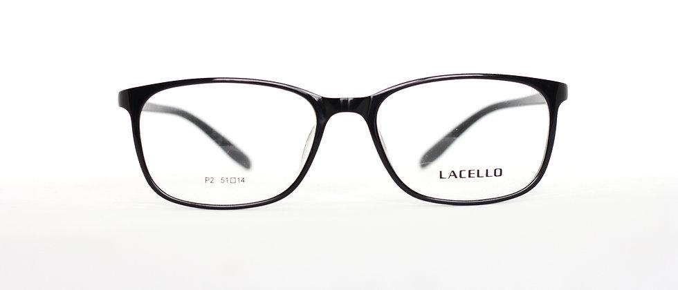 Lacello TR90  P2 - C1