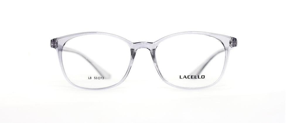 Lacello TR90  L8 - C10T