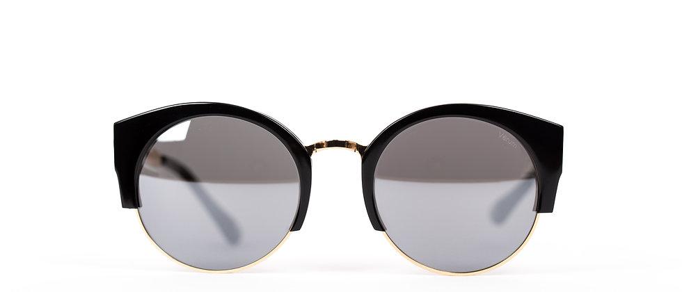 Verum Sunglasses - Ann 1
