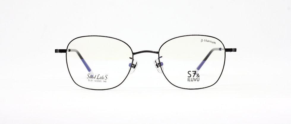 S7 Steel Life S SLS1 - C28