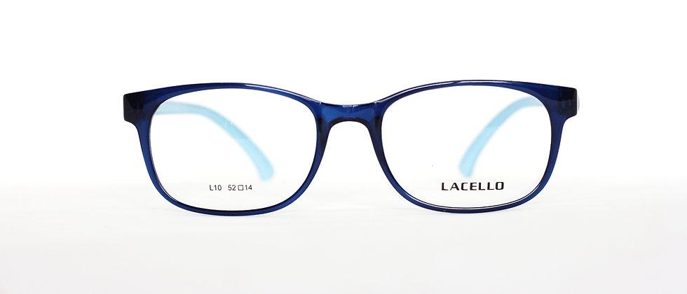 Lacello TR90  L10 - C8DZ