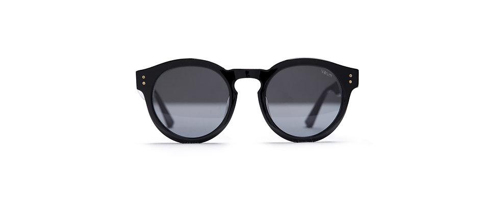 Verum Sunglasses - Claude 1