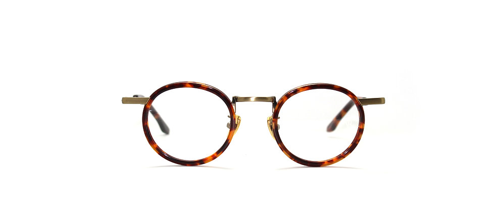Verum Glasses Frame - Bob 2