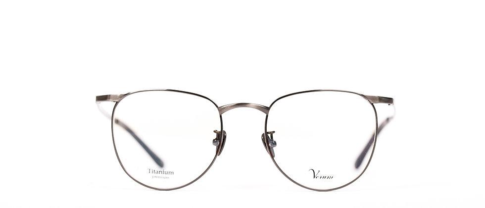 Verum Glasses Frame - Zoe 3