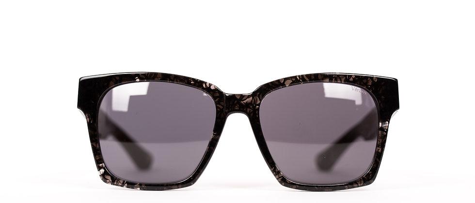 Verum Glasses - JK 1