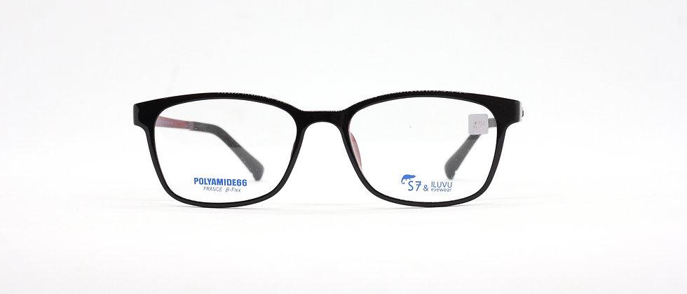 S7 Original S57 - C125