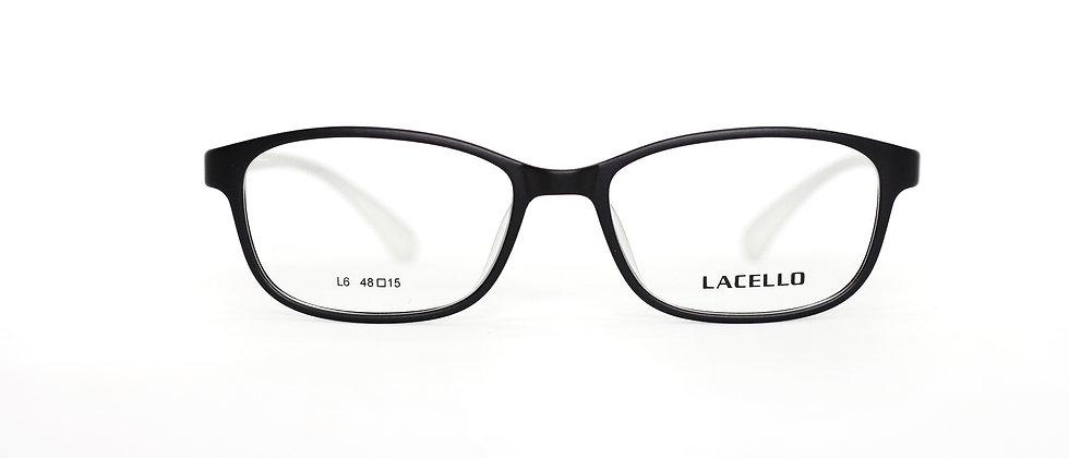 Lacello TR90  L6 - C1MZ3