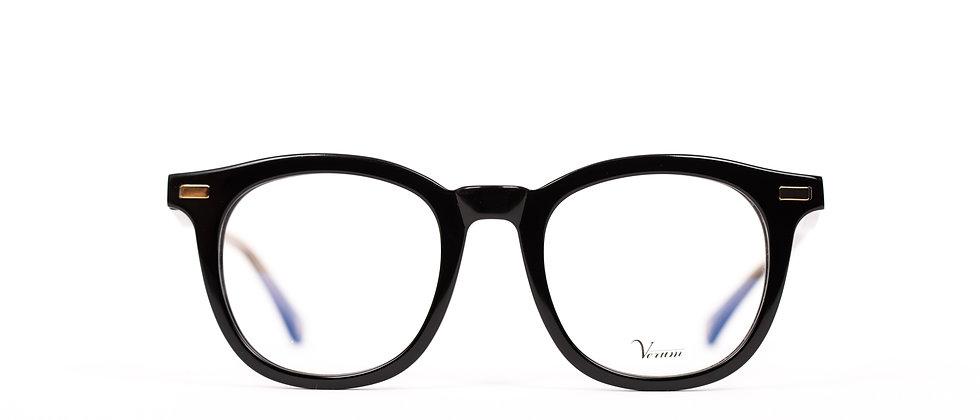 Verum Glasses Frame - Ethan 1