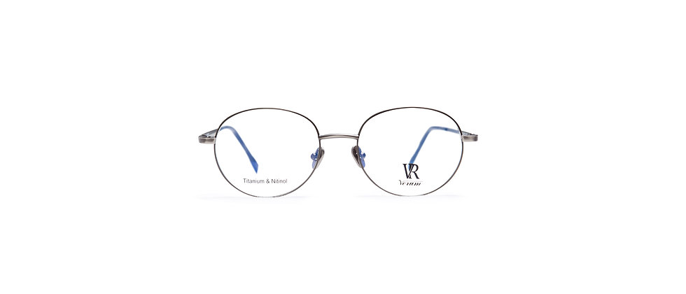 Verum Glasses Frame - Past 1