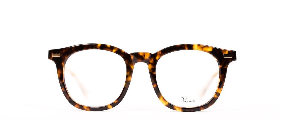Verum Glasses Frame - Ethan 2