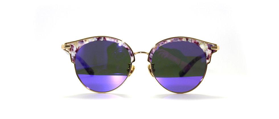 Verum Sunglasses - Coco 4