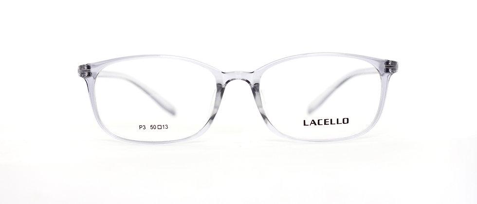 Lacello TR90  P3 - C10T