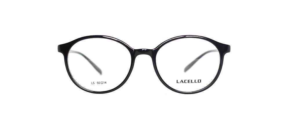 Lacello TR90  L5 - C1