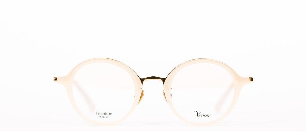 Verum Glasses Frame - AI 4