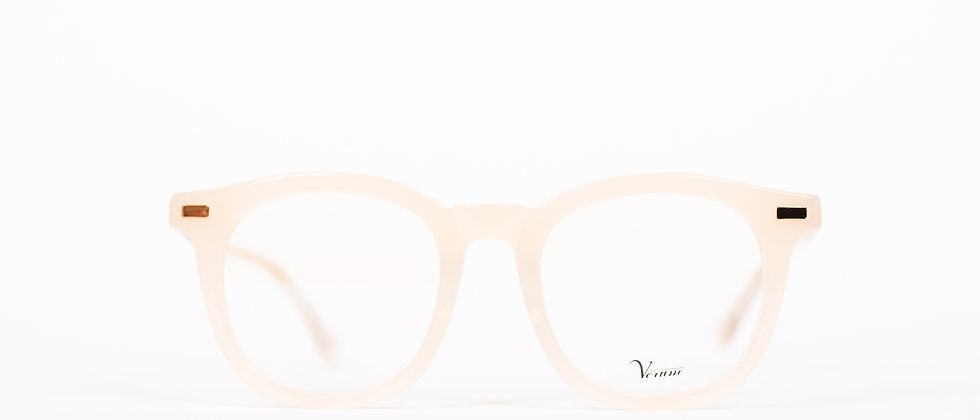 Verum Glasses Frame - Ethan 4