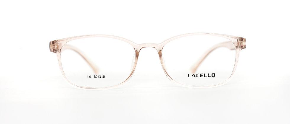 Lacello TR90  L9 - C5T