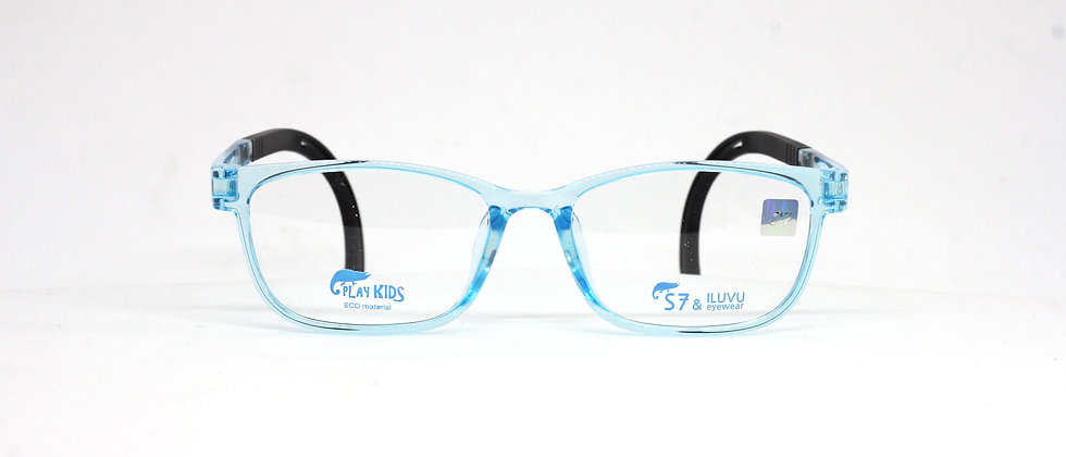 S7 Play Kids K3 - C293