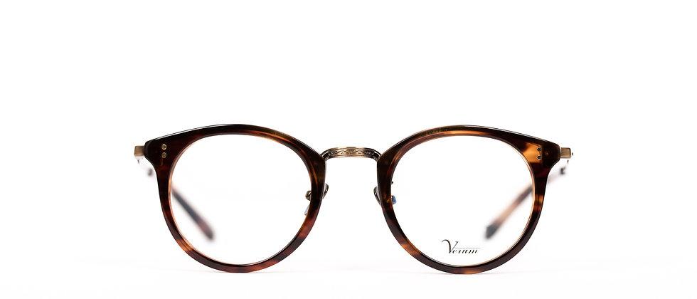Verum Glasses Frame - Melt 2