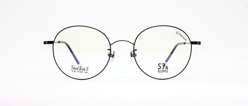 Steel Life S SLS2 - C07