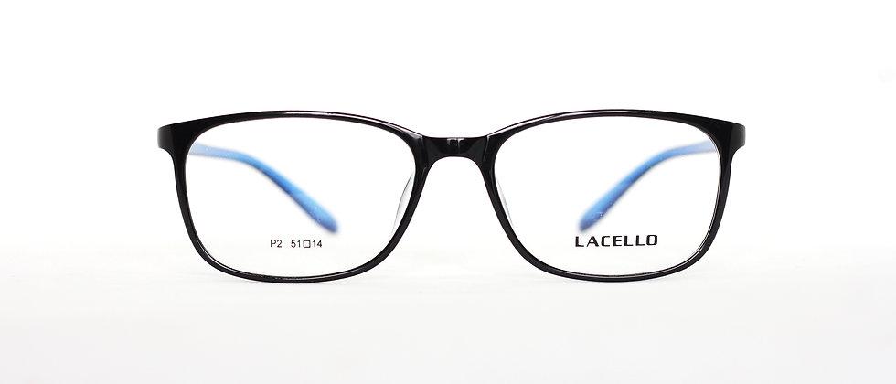 Lacello TR90  P2 - C1Y