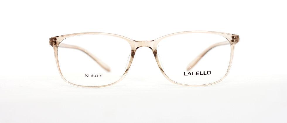 Lacello TR90  P2 - C17T