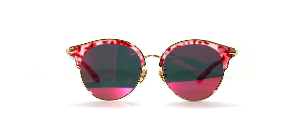 Verum Sunglasses - Coco 3
