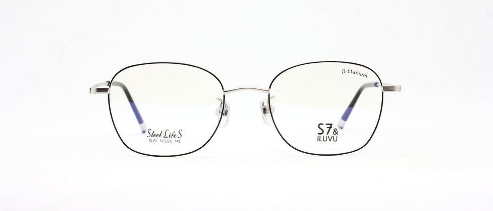 S7 Steel Life S SLS1 - C31