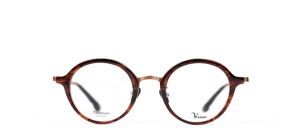 Verum Glasses Frame - AI 2