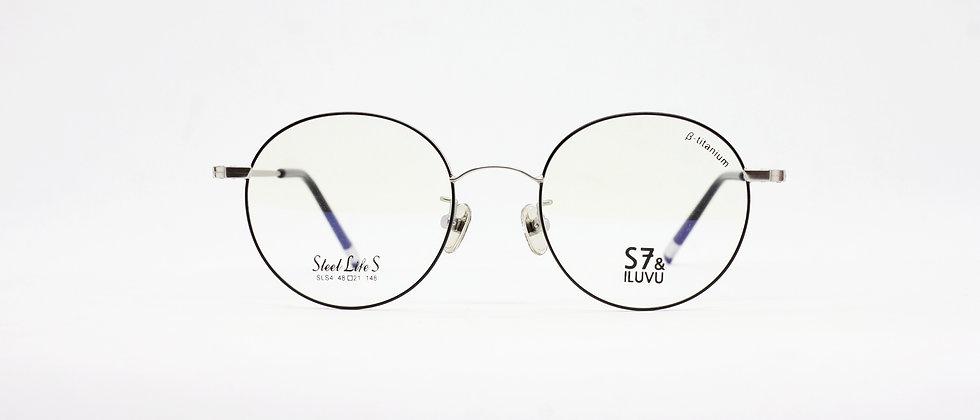 S7 Steel Life S SLS4 - C31