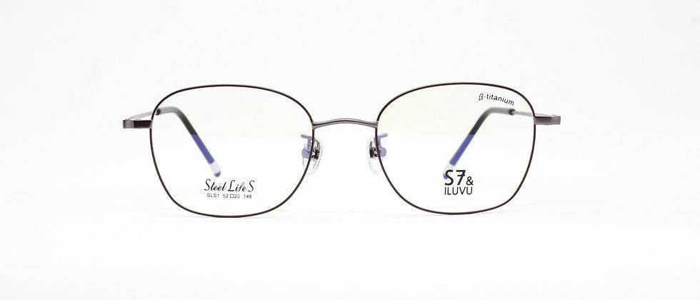 S7 Steel Life S SLS1 - C29