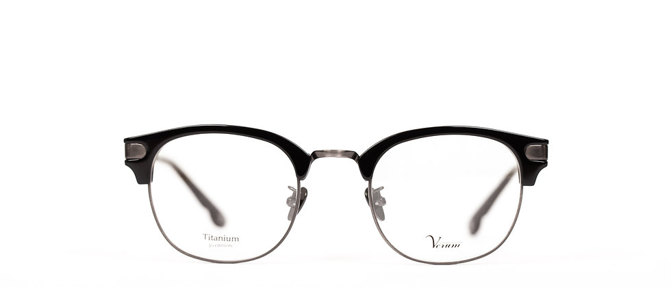 Verum Glasses Frame -Will 1