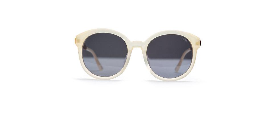 Verum Sunglasses - Amber 3